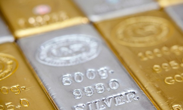 Peru Gold, Silver export revenue drop in September