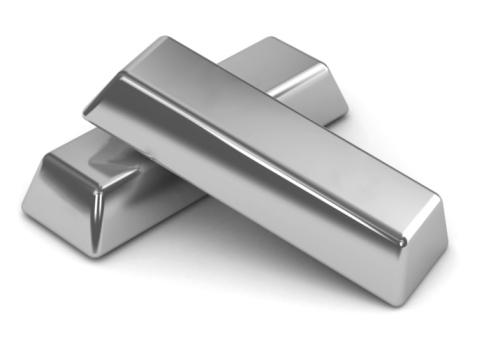 US Silver production drops 17% Y Y in Oct: USGS