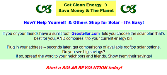 2014-01-31-geostellargetcleanenergy.png