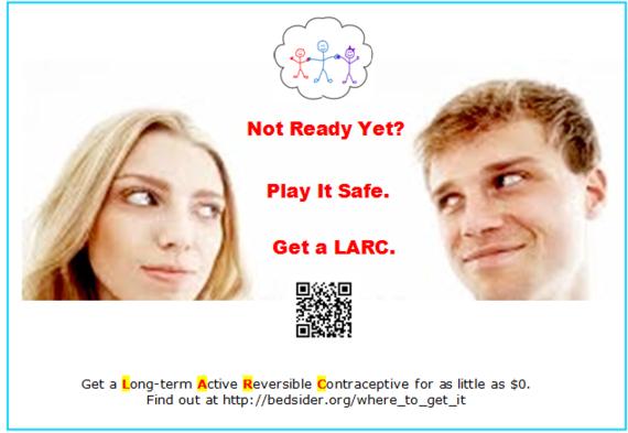 2015-12-15-1450211150-3188590-larccontraceptivepostercoupleeyeslookingsidewaysmehccr307.png