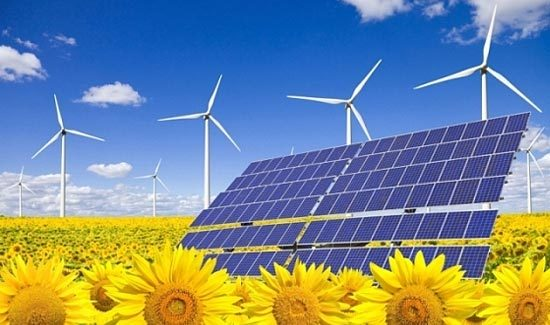 2016-01-26-1453836443-8312905-solarpanelswindturbinesflowersdaisiesSourcecleantechfinance.netccr302.jpg