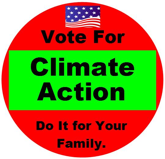 2016-03-08-1457470019-7186523-voteforclimateactionDIFyourfamilymehccr317.png