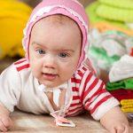 Baby-Crawling-Toys-Clothes-4820a1c560f68dabb7924da73fb4ab44baa95983