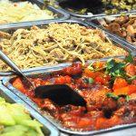 Asian-Food-Buffet-Fast-Food-92c810ca19e9d795863d161af6e9619967376f62