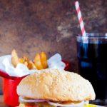 Fast-Food-Burger-8fd968a66cf5f507819c525c289ca07231ab9cfb