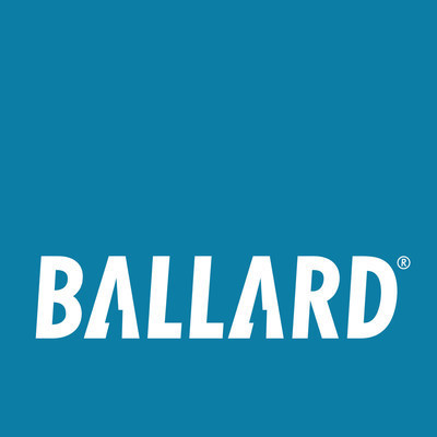Ballard Receives Follow-On Order For Next Stage in Development of Non Precious Metal Catalyst-Based Fuel Cells for Material Handling