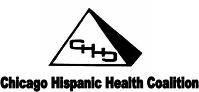 La Coalición para la Salud Hispana de Chicago anuncia su apoyo al evento televisado contra el tabaquismo de la Línea de Ayuda de los CDC