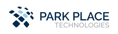 Park Place Technologies adquiere Axentel Technologies
